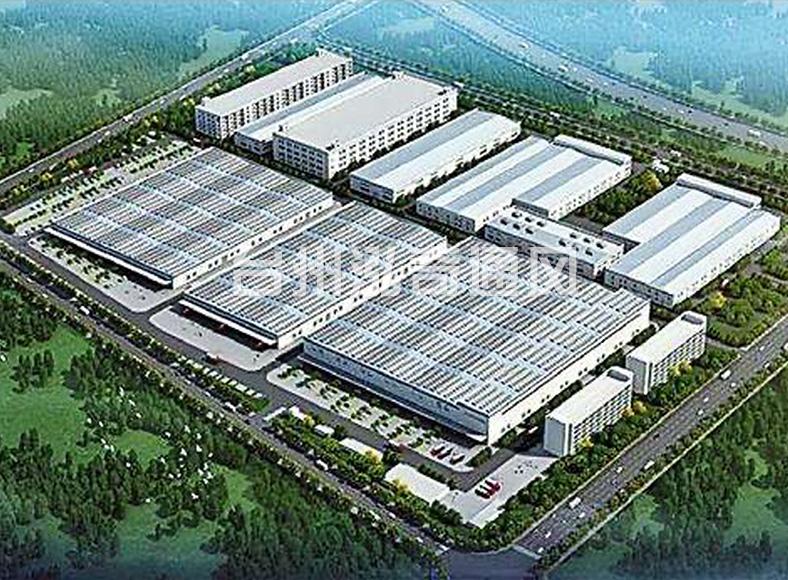 长鹰信质科技股份有限公司